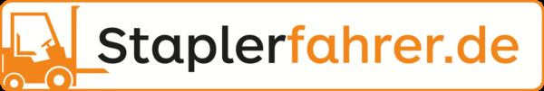 staplerfaher.de-logo