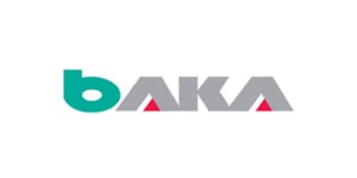 Für schwere oder runde Lasten eignen sich besonders gut Stapler des Herstellers bAKA.