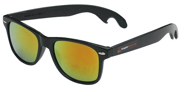 Staplerfahrer.de - Sonnenbrille